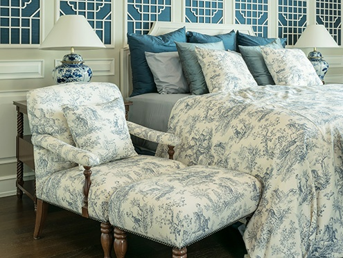 TS500P-3200:Interior fabrics